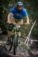 Photo of Rob DRAKE at Minehead