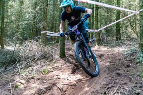 Photo of Chris COOKE (gvet) at Minehead