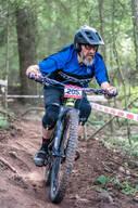 Photo of Tony MACRINER at Minehead