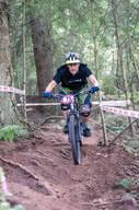 Photo of Scott FITZGERALD at Minehead