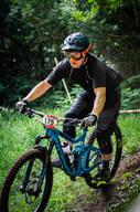 Photo of Jamie JONES (sen2) at Minehead