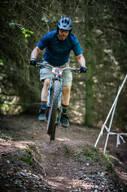 Photo of Massimo AMODEO at Minehead