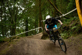 Photo of Ollie PETERS at Hopton