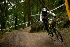 Photo of Owen JONES (yth) at Hopton