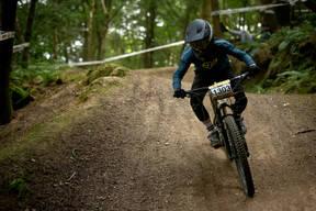 Photo of Josh FLORIAN at Hopton