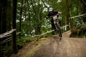 Photo of Tom BROOKES (1) at Hopton