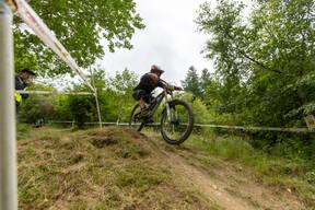 Photo of David PEARSON-SMITH at Hopton