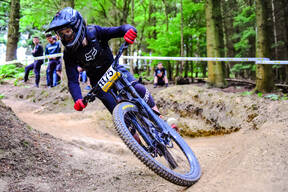 Photo of Jack DAVIES (yth) at Hopton