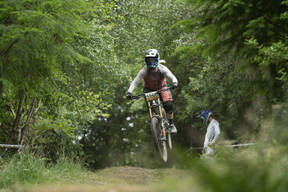 Photo of Suzanne LACEY at Hopton