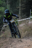 Photo of Finn COOPER at Hopton