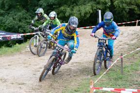 Photo of Multiple riders at Berkheim