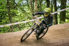 Photo of Mark PULLEYN at Hopton