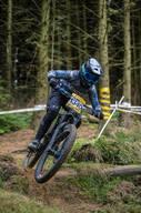 Photo of Morgan WILLIAMS at Hopton