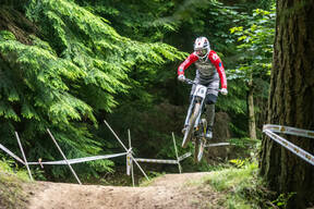 Photo of Douglas VIEIRA at Hopton