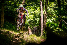 Photo of Noah COUTURE at Plattekill