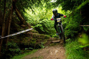 Photo of Jack VINER at Hopton