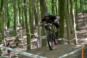 Photo of Jacob WHITNEY at Wind Hill