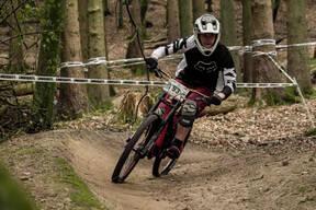 Photo of Mikolaj WYDRA at Wind Hill