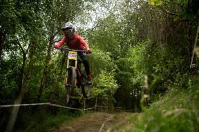 Photo of Rudi EICHHORN at Hopton
