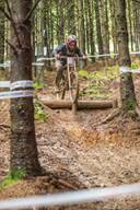 Photo of Remy MILLS at Revolution Bike Park