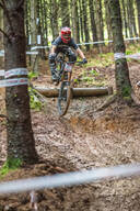 Photo of Eric HARVEY-FISHENDEN at Revolution Bike Park