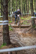 Photo of Louie PARTRIDGE at Revolution Bike Park