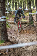 Photo of Seth BARRETT at Revolution Bike Park