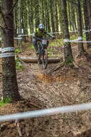 Photo of Matthew MONAGHAN at Revolution Bike Park