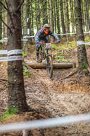 Photo of Steve SCOTT at Revolution Bike Park
