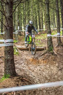 Photo of Alonso BARBOUR at Revolution Bike Park