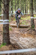 Photo of Alfie LLOYD at Revolution Bike Park