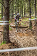 Photo of Alfie HEMING at Revolution Bike Park