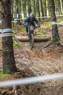Photo of Morgan WILLIAMS at Revolution Bike Park