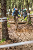 Photo of Andy WEAMES at Revolution Bike Park