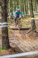 Photo of Robbie WHITE (u21) at Revolution Bike Park