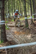 Photo of Archie GILMOUR at Revolution Bike Park