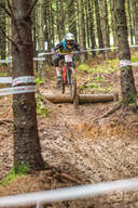 Photo of Tomas ELSMORE at Revolution Bike Park