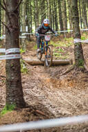 Photo of Joe WILLOUGHBY at Revolution Bike Park