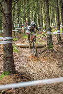 Photo of Thomas BOUCHER at Revolution Bike Park