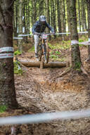 Photo of Rider 214 at Revolution Bike Park