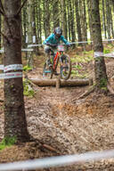 Photo of Jordan WILLIAMS (yth) at Revolution Bike Park