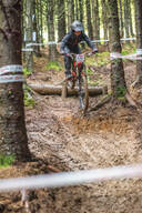 Photo of Ben TYAS at Revolution Bike Park