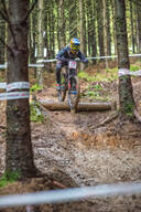 Photo of Luke MADLEY at Revolution Bike Park