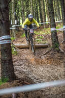 Photo of Daniel COPE (yth) at Revolution Bike Park
