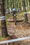 Photo of Siven SIVINOV at Revolution Bike Park