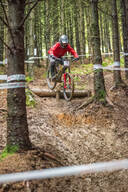 Photo of Luke MUMFORD at Revolution Bike Park