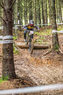 Photo of Josh LANCETT-EDWARDS at Revolution Bike Park
