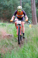 Photo of James THOMPSON (vet) at Cannock