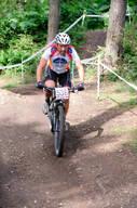 Photo of Mark HARDWICKE at Cannock Chase