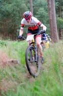 Photo of David MORRIS (vet1) at Cannock